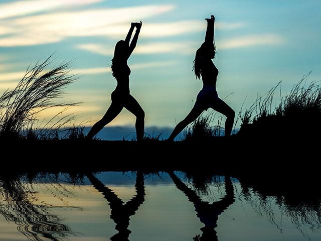 yoga_pkg2