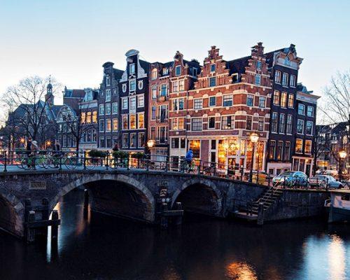 amsterdam_pkg