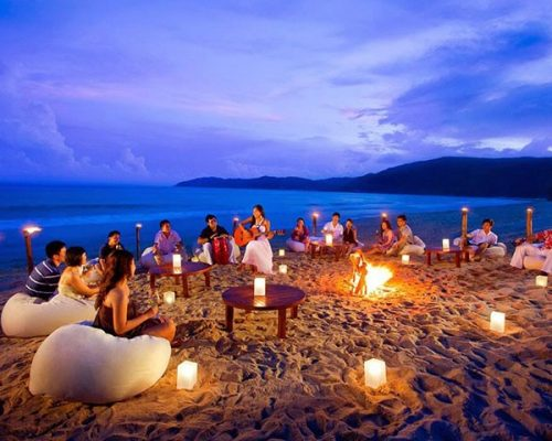 goa_honeymoon_pkg