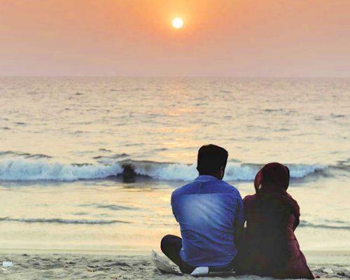 honeymoon_kerala_pkg