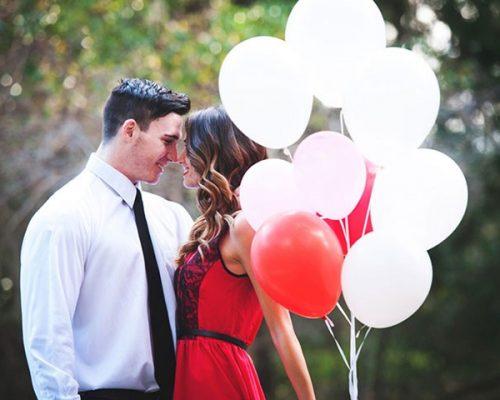 honeymoon_pkg3