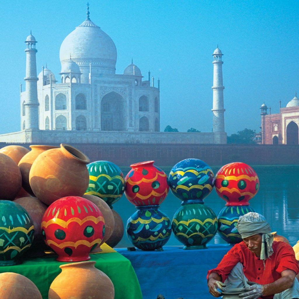 india-culture-banyan-tours