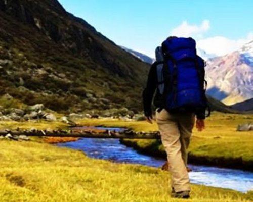 pelling_trekking