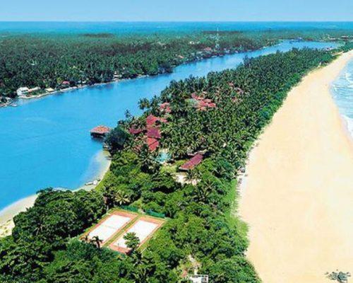 srilanka_bentota