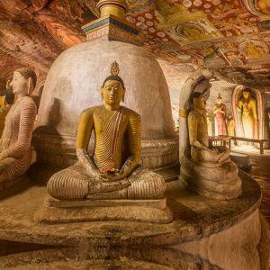 srilanka_tourism