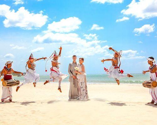 srilankawedding_pkg