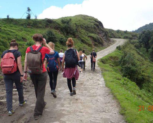 trekking_banner