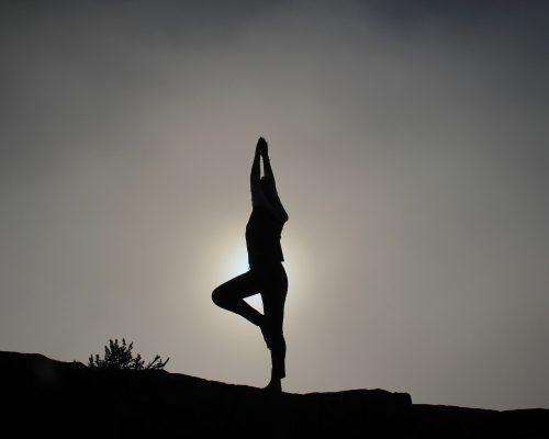 yoga_pkg